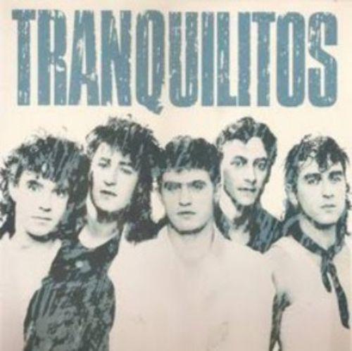 Grupos y Artistas del Rock Español de los años 80, Rock Madrileño de los años 80