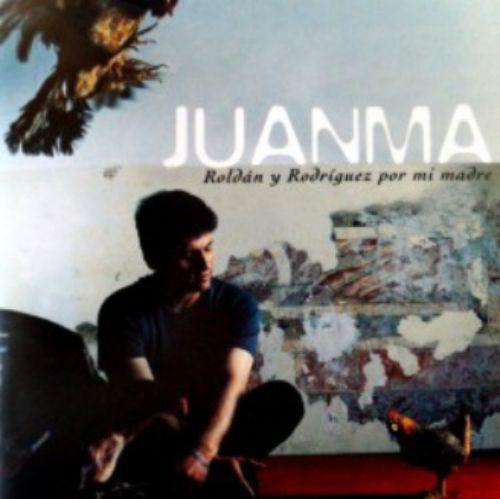 Albumes de flamenco rock, Discos de musica pop española de los años 90, rumbas y pop urbano