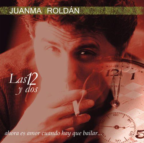 Albumes de flamenco rock actual, Discos de rumbas actuales